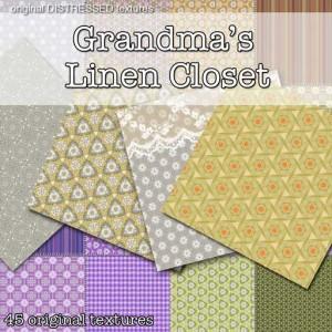 Grandmas-Linen-Closet