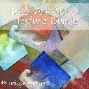 Deco-Art-Glass-Ad