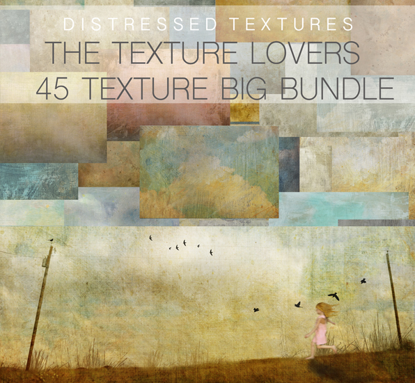 Texture Lovers Big Bundle Here Now Only 1 Per 5 Off 45 Gorgeous Hand Painted High Resolution Textures Inspired By The Old Masters Painters