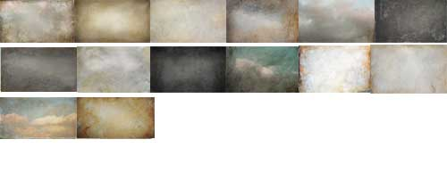 Artist's-Palette-Subtle-Samples